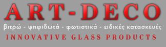 www.art-deco.com.gr