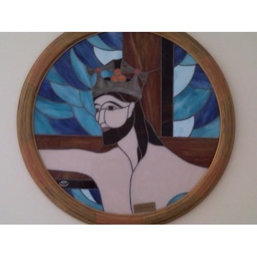 ΒΙΤΡΩ (Christ-7)