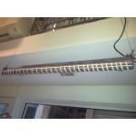 ΦΩΤΙΣΤΙΚΟ LED (roof-38a)