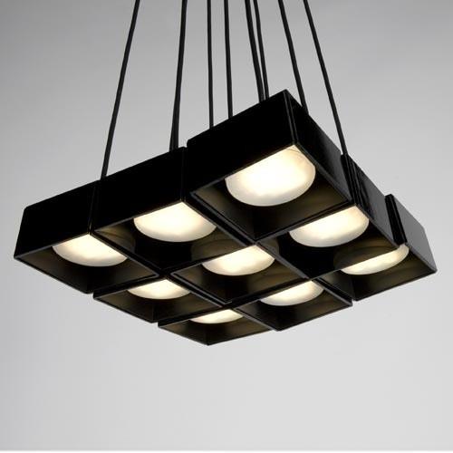 ΦΩΤΙΣΤΙΚΟ LED (roof-49c)