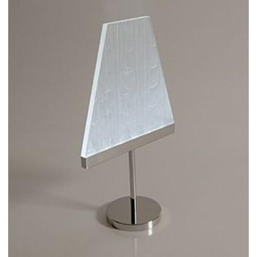 ΦΩΤΙΣΤΙΚΟ LED (table-44a)