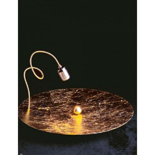 ΦΩΤΙΣΤΙΚΟ LED (milano9)