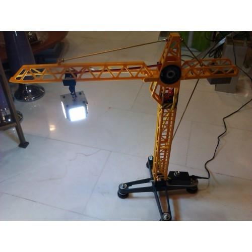 ΦΩΤΙΣΤΙΚΟ LED (table-37d)