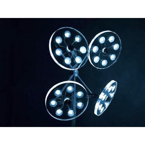 ΦΩΤΙΣΤΙΚΟ LED (floor-5)