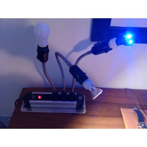 ΦΩΤΙΣΤΙΚΟ LED (table-40b)