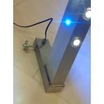 ΦΩΤΙΣΤΙΚΟ LED (BAR LED-1)